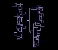 popular mind maps - Free Mindmap Online